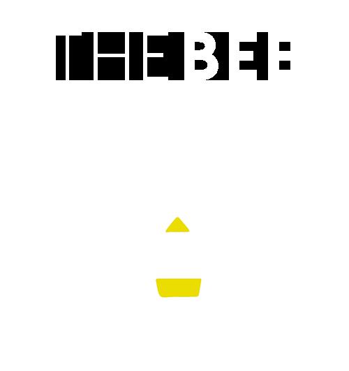 The Bee -The Buzz In Bullhead City