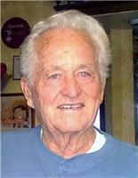 Earnest Ray Campbell (1934-2018)