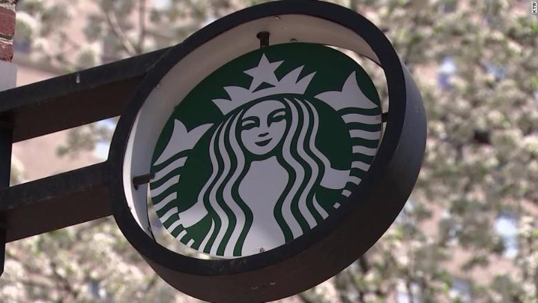 Mohave County Starbucks Locations Included In Nationwide Training Closure