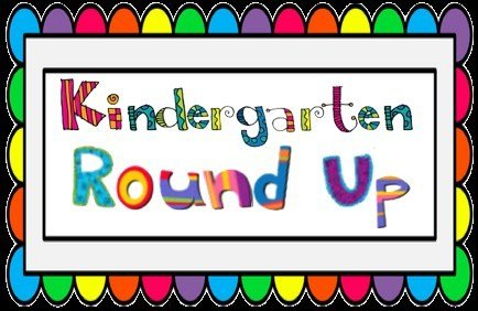 Kindergarten Round-Up Scheduled April 5 For BCESD