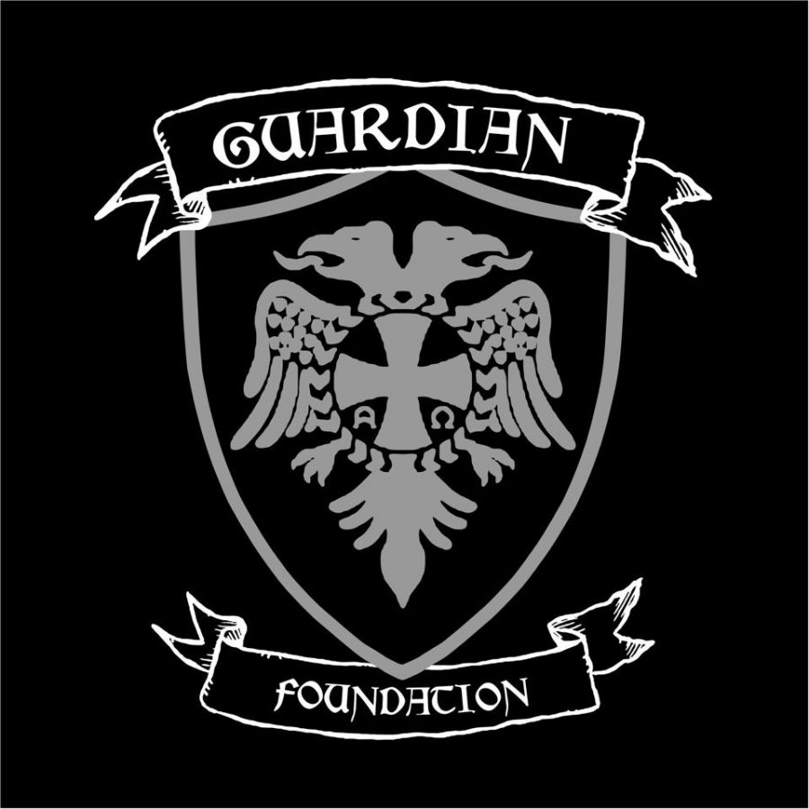 Fundraiser For Guardian Foundation Friday