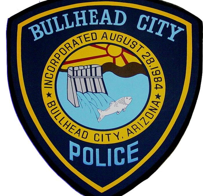 LTE: BHCPD Chief Thanks Community