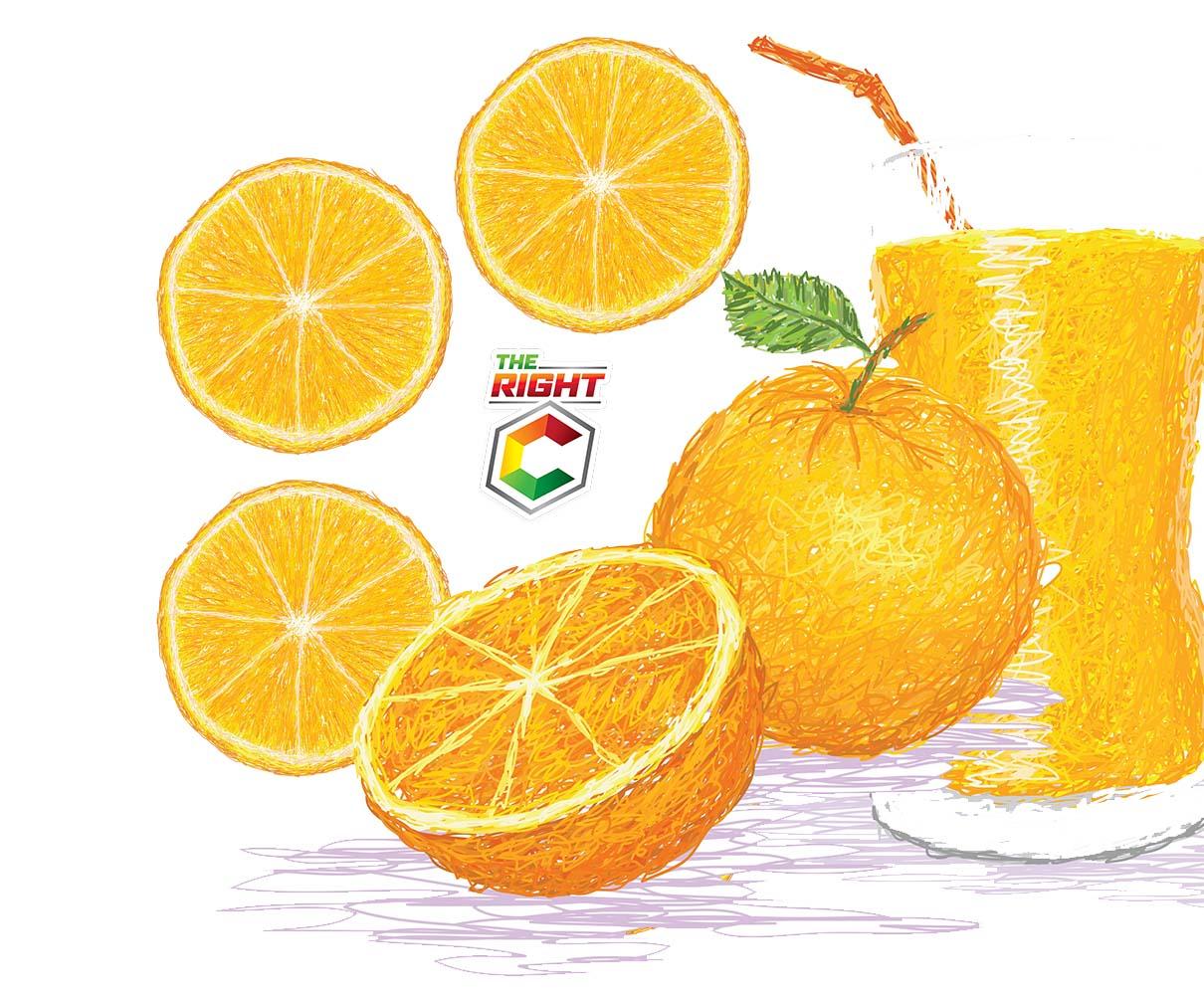Vitamin C company making big moves in Kingman