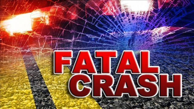 Motorcyclist Killed In Three-Vehicle Crash
