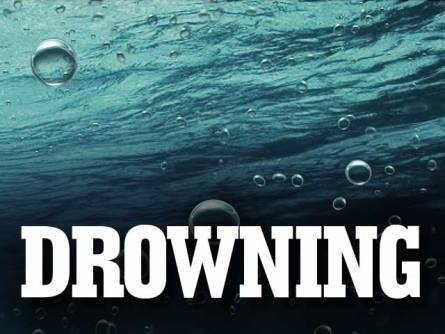 Two Die From Drowning In Separate Incidents