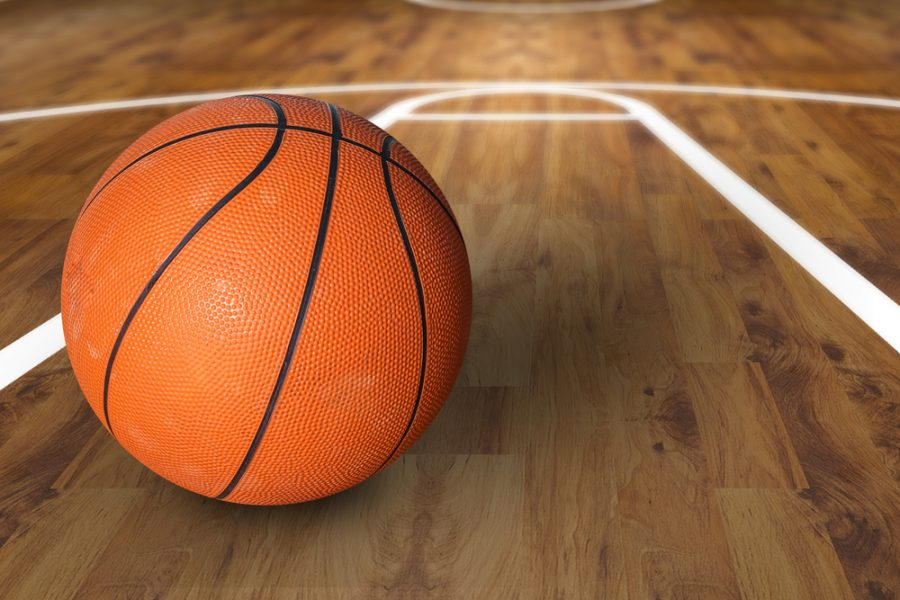 BGCCR Hosting Youth Basketball Clinics This Month