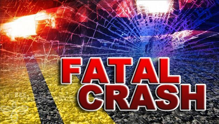 Fort Mohave Man Killed In Motorcycle Crash