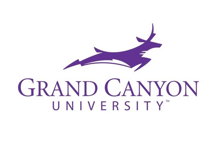Grand Canyon University Shifts To Non-Profit Status