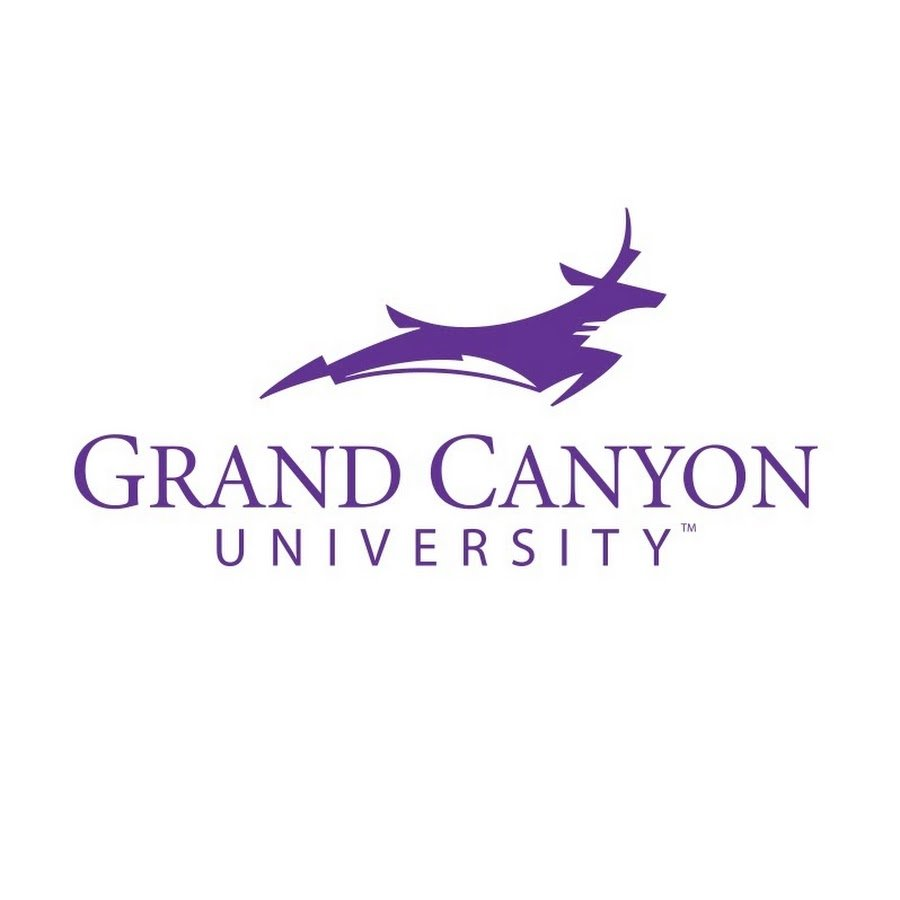 Grand Canyon University Shifts To Non-Profit Status