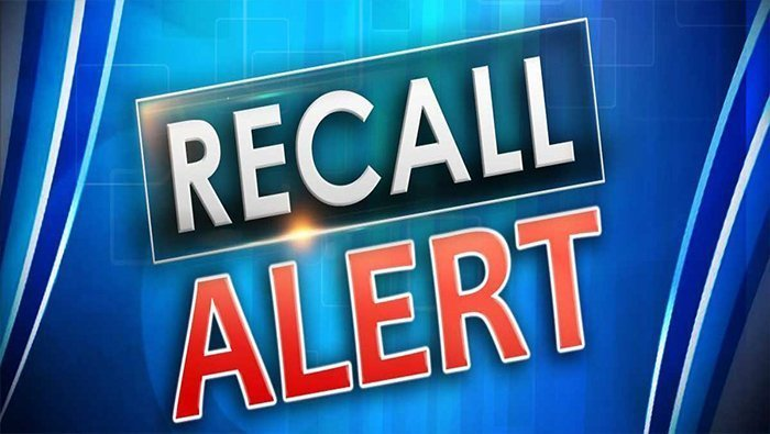 KingBio Announces Children's Medicine Recall