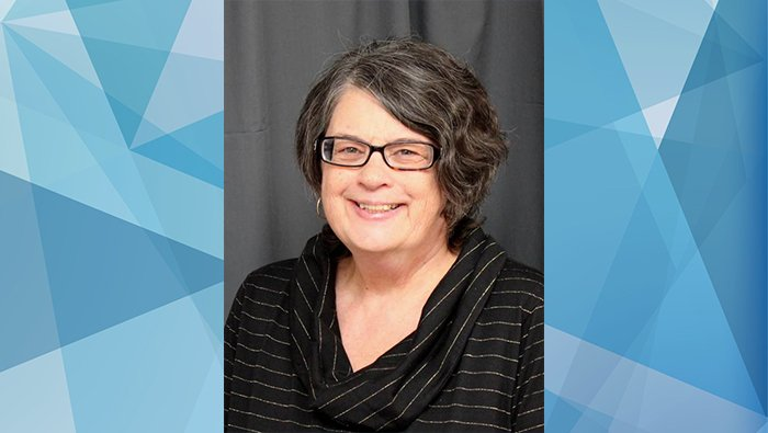 MCC Governing Board Appoints Interim President