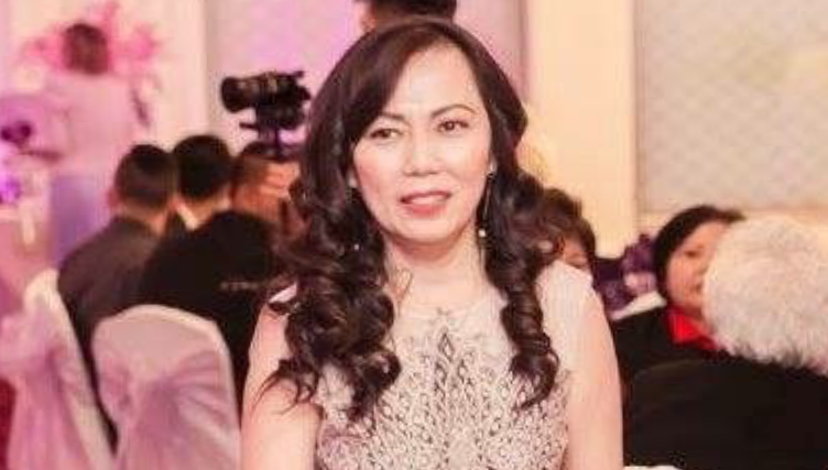 Former Nail Salon Owner Killed In Las Vegas Following Customer Dispute