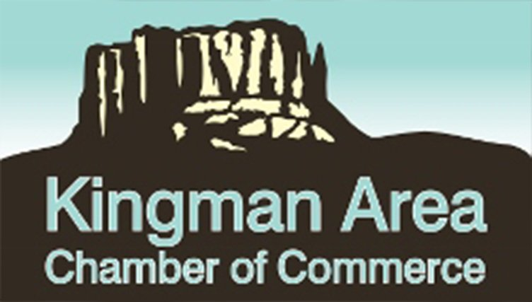 New Businesses Join Kingman Chamber