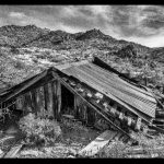 DID YOU KNOW..? The history behind the town of Cerbat, AZ.