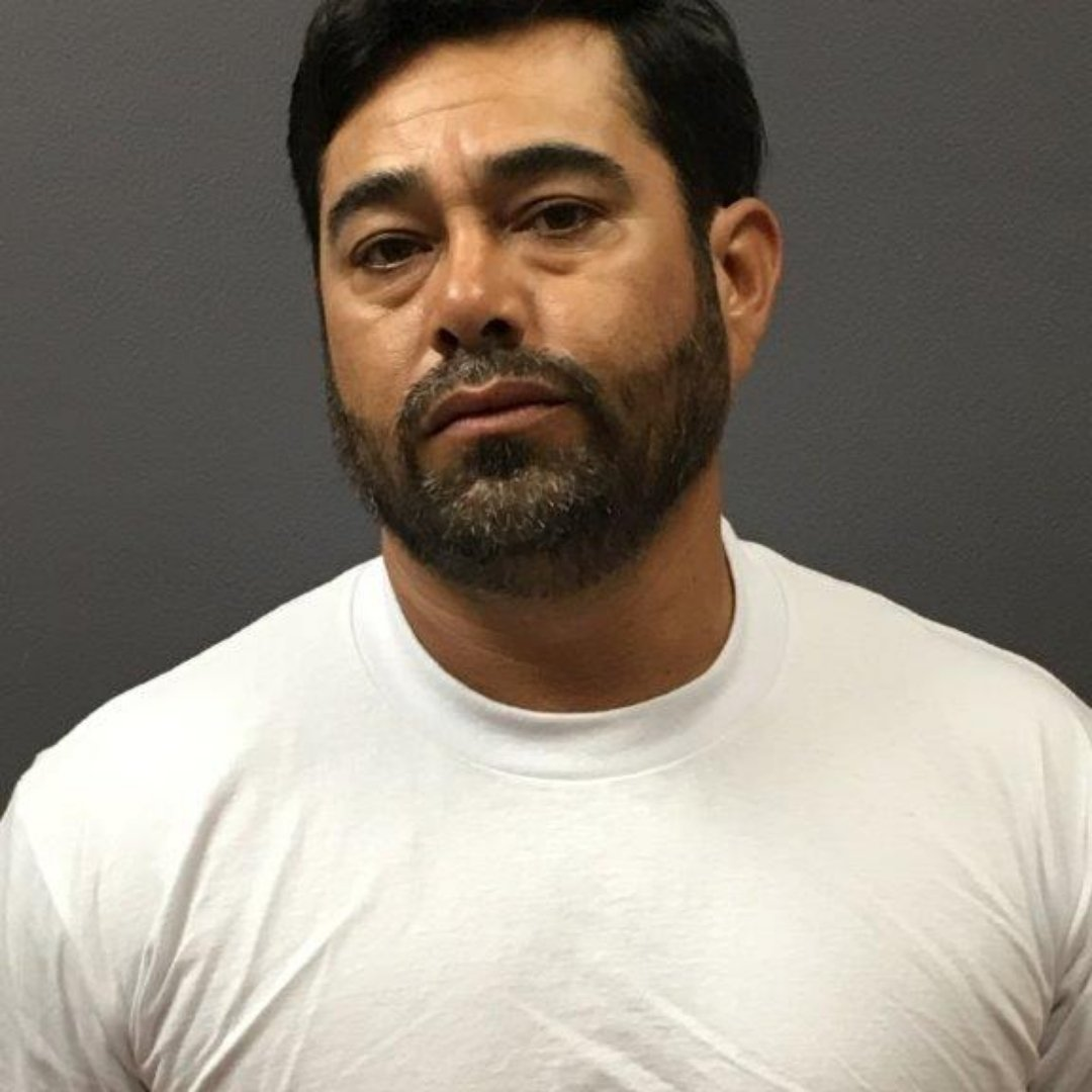 MOHAVE VALLEY - Drug Bust - over 9 pounds of Meth and Heroin