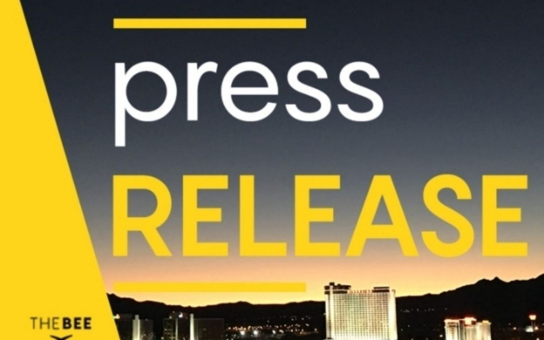 PRESS RELEASE – TV2 KLBC -vs- Suddenlink Communications