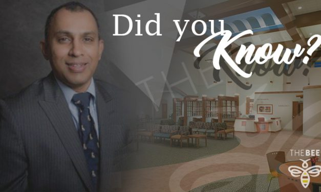#DidYouKnow ~ Valley View Medical Center is building a robust general surgery program?
