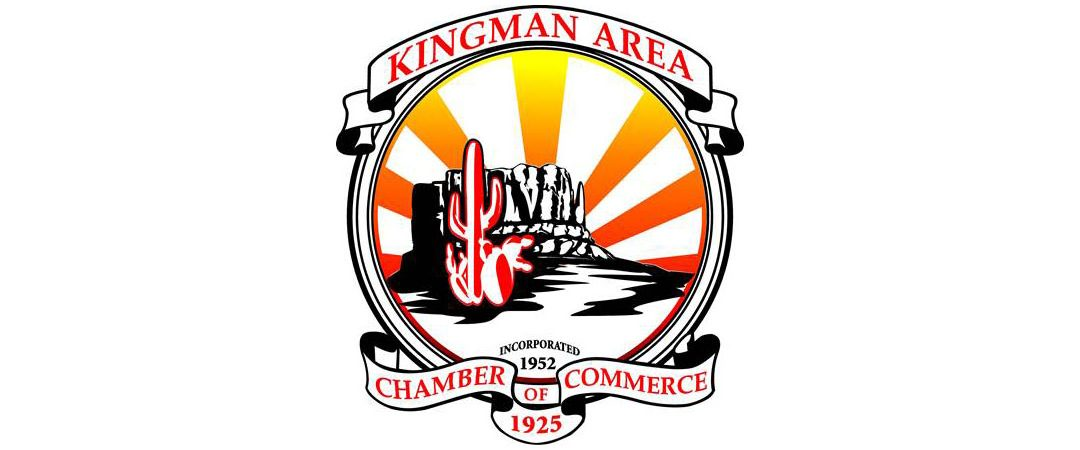 Kingman Area Chamber of Commerce Announces an Interim President/CEO