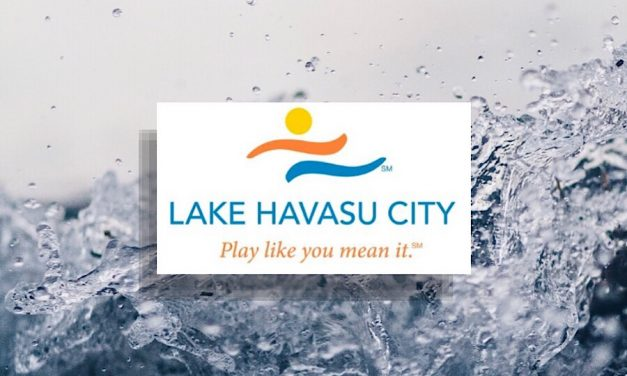 Mayor Sheehy Seeks Citizen Support for  2019 National Mayor's Challenge for Water Conservation