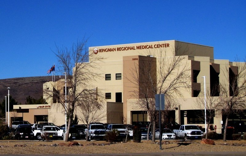 KRMC Will Discontinue Open-Heart Surgery