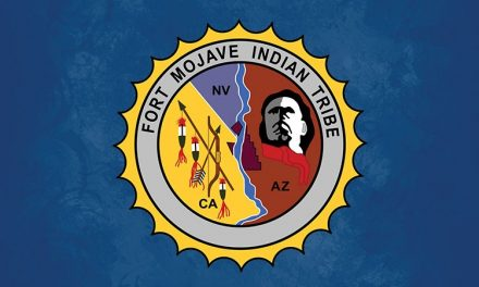 Fort Mojave Indian Tribe to swear in three incumbent Tribal Council members Saturday