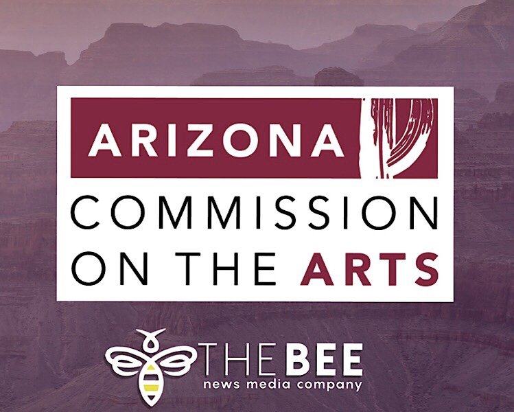 State Arts Commission Delivers Over $2.63 Million to Arizona Communities