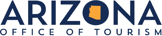 Arizona Complete Count Committee Announces Executive Director