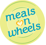 "Meals on Wheels ""Dine In"" fundraiser at Black Bear Diner, 9/25 from 4 – 8 p.m."
