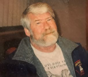 UPDATE (10/1): MISSING PERSON- KINGMAN