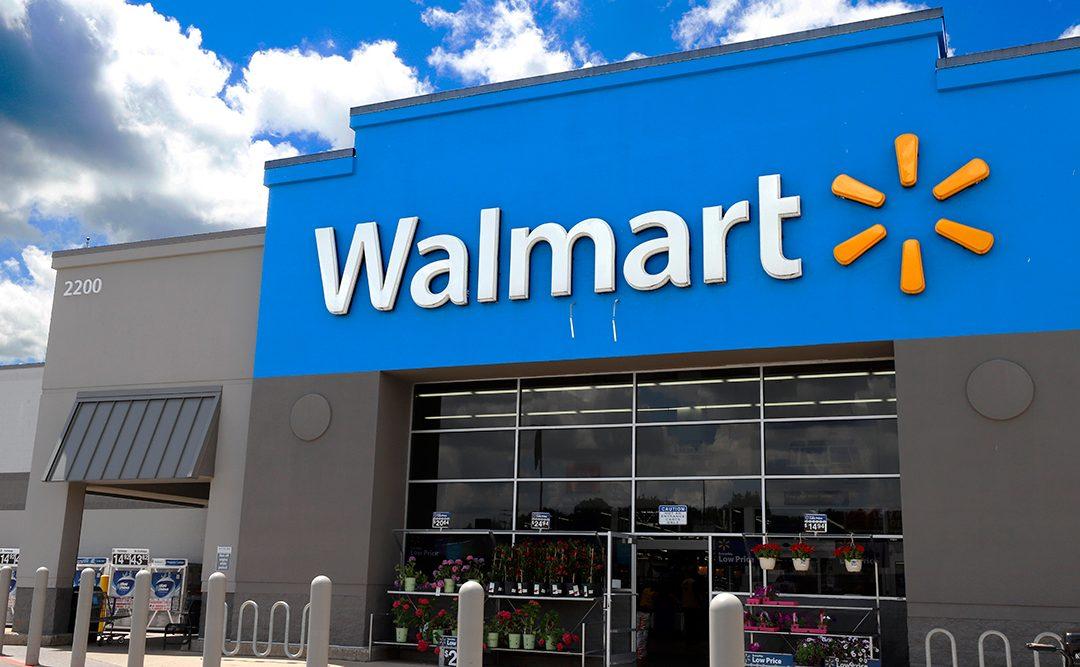 Walmart Threat Hoax